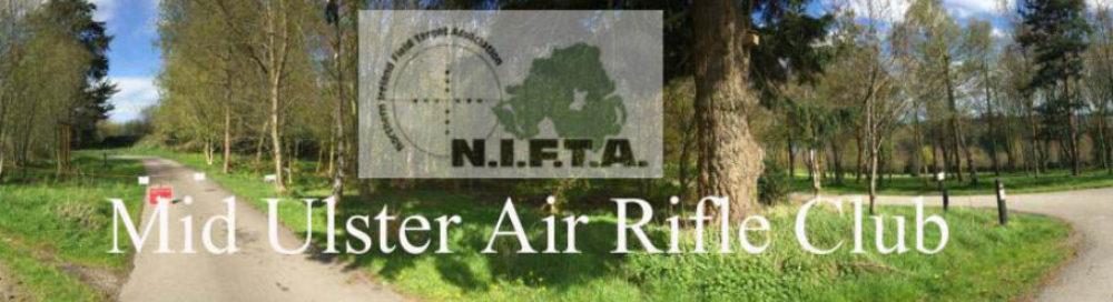 NIFTA